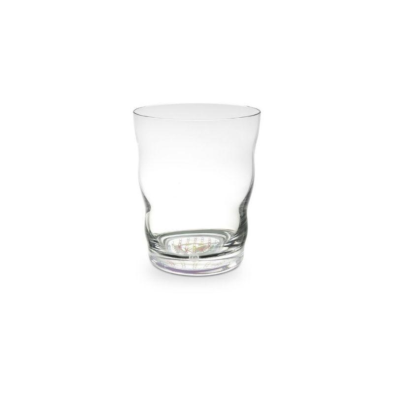 vaso-de-crista-Jasmina-colores-Happy-Natures-Design-Ecovidasolar