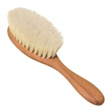 cepillo-para-pelo-de-madera-para-bebe-suave-Redecker-Ecovidasolar