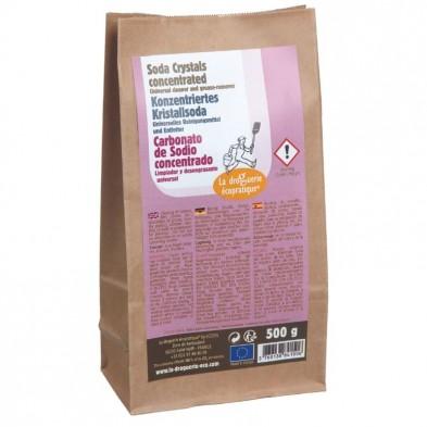 Carbonato-de-sodio-concentrado-La-Droguerie-Écologique-Ecovidasolar