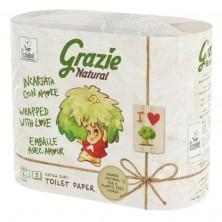 papel-wc-4-rollos-maxi-Grazie-Ecovidasolar