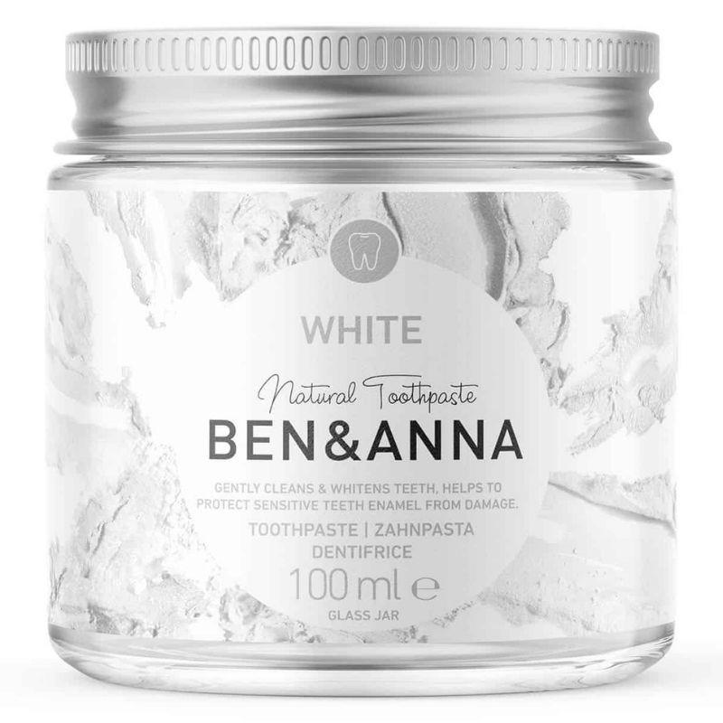 pasta-dientes-blanca-Ben&Anna-Ecovidasola