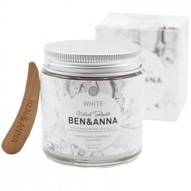 pasta-dientes-blanca-Ben&Anna-100-ml-Ecovidasola
