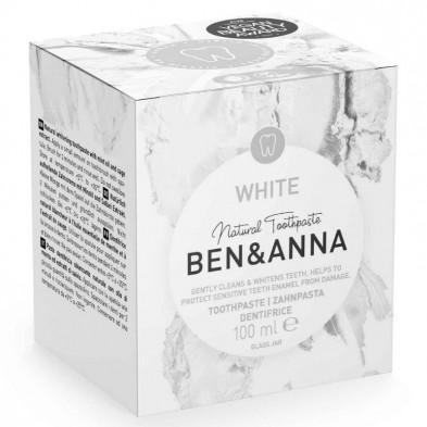 pasta-dientes-cristal-blanca-Ben&Anna-100-ml-Ecovidasola