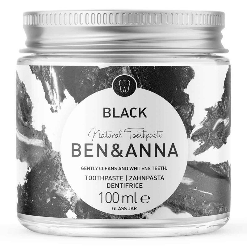 pasta-dientes-negra-black-Ben&Anna-Ecovidasolar
