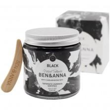 pasta-dientes-negra-black-Ben&Anna-100-ml-Ecovidasolar