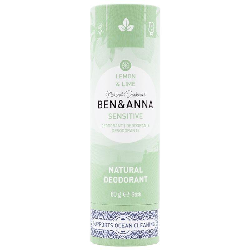 desodorante-sensitive-lime-Ben&Anna-Ecovidasolar