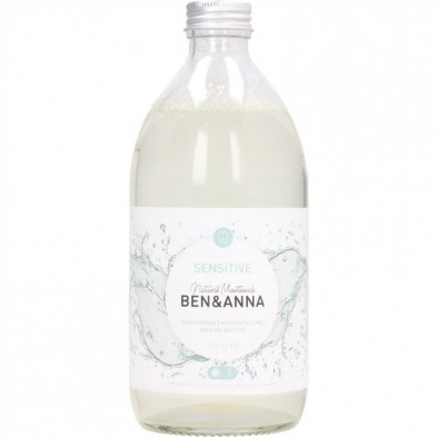 Enjuague-bucal-natural-sensitive-500-ml-Ben&Anna-Ecovidasolar