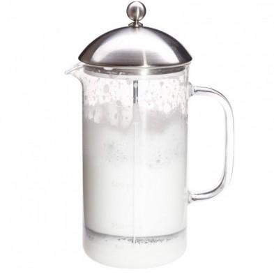 cafetera-vidrio-francesa-borosilicato-Jena-Trendglass-1-litro-Ecovidasolar