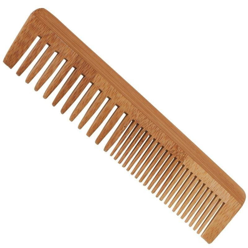 peine-para-el-pelo-de-bambu-madera-Crokk&Denecke-Ecovidasolar