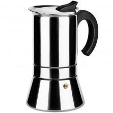 Cafetera-italiana-Express-Easy-1-litro-Inoxibar-Ecovidasolar