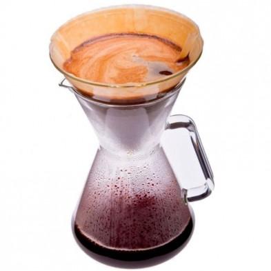 cafetera-de-goteo-Brasil-Jena-Trendglas-Ecovidasolar