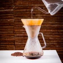 cafetera-brasil-Jena Trendglas-Ecovidasolar