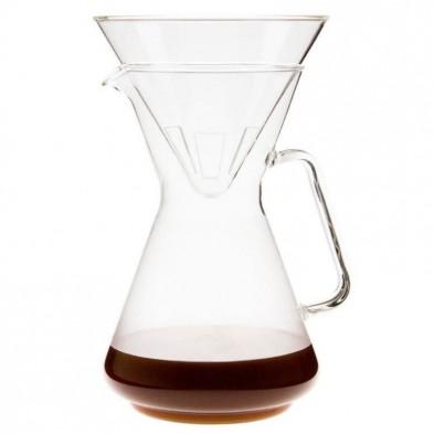 cafetera-de-goteo-Brasil-Jena-Trendglas