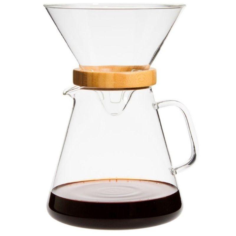 cafetera-goteo-Bari-Trendglas-Jena-Ecovidasolar