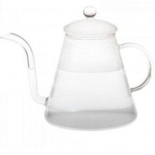 Hervidor-de-agua-vidrio-Pour-Over-borosilicato-Trendglas-Jena-Ecovidasolar