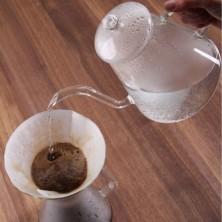 Hervidor-de-agua-vidrio-Pour-Over-1200-borosilicato-Trendglas-Jena-Ecovidasolar
