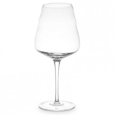 copa-vino-tinto-Calix-0,5-Natures-Design-Ecovidasolar