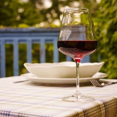 copa-de-vino-tinto-Calix-0,5-Natures-Design-Ecovidasolar