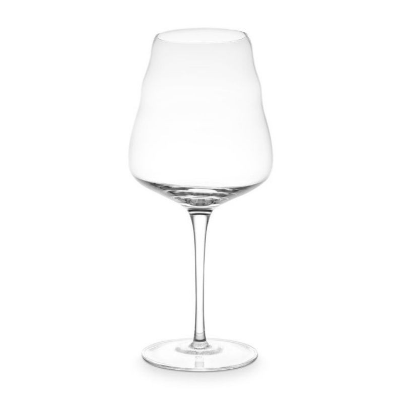 copa-de-vino-blanco-Calix-0,4-ml-Natures-Design-Ecovidasolar