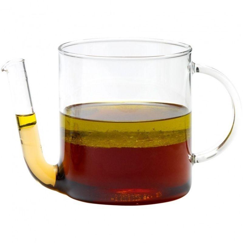 jarra-separadora-aceite-Trendglas-Jena-Ecovidasolar