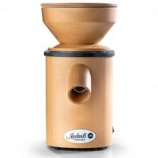 molino-de-harina-Mockmill-Professional-200-Ecovidasolar