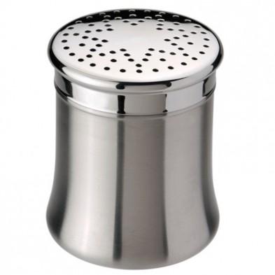 salero-agujeros-grandes-Inoxibar-53204-Ecovidasolar