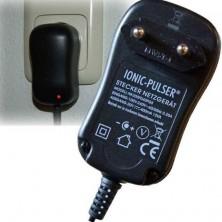 Repuesto fuente alimentación original - Ionic Pulser Pro