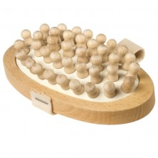 cepillo-anti-celulitis-masaje-madera-Redecker-3656-Ecovidasolar