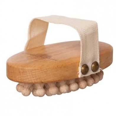 cepillo-celulitis-masaje-madera-Redecker-3656-Ecovidasolar