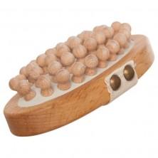 cepillo-masaje-celulitis-madera-Redecker-3656-Ecovidasolar