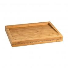 tabla-de-cocina-reversible-de-bambu-pequeña-Lurch-Ecovidasolar