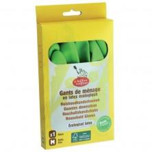 guantes-latex-FSC-talla-m-La-Droguerie-Ecologique-Ecovidasolar