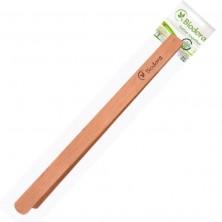 pinzas-madera-cerezo-Biodora-Ecovidasolar