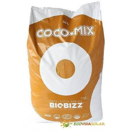 Coco mix de Biobizz