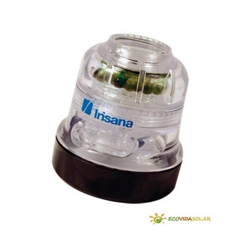 Irisana Ecogrifo