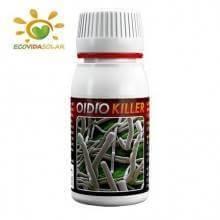 Oidio Killer - Agrobacterias