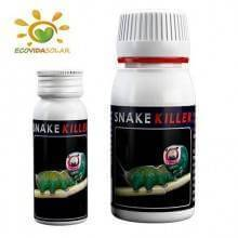 Snake Killer -Agrobacterias (Bacillus Thuringiensis)
