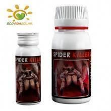 Spider Killer - Agrobacterias (Extracto de Canela)