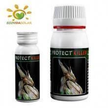 Protect Killer - Agrobacterias (Extracto de Neem)