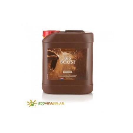 Bioboost - Canna