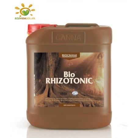 Bio Rhizotonic - CANNA