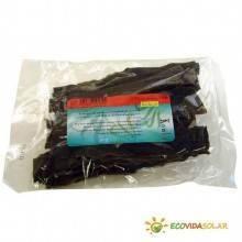 Alga Kombu - Biospirit
