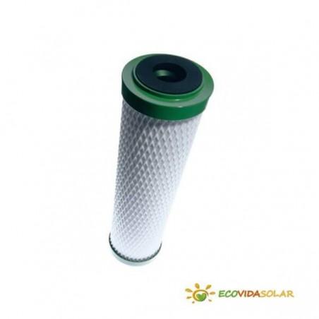 VARIO Classic Filtro - Carbonit