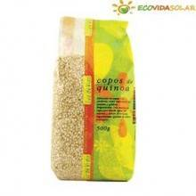 Copos de quinoa - Biospirit