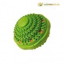 Ecobola Irisana