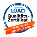 LGA-Bayern