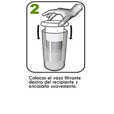 paso-2