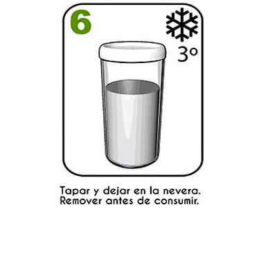 paso-6
