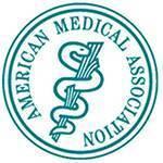 Asociación médica amerciana