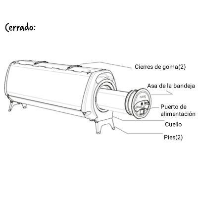 Horno-Solar-Fusion-parte-2